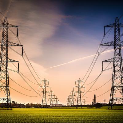 Elektrik Dayaqları